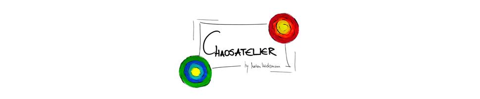 CHAOSATELIER